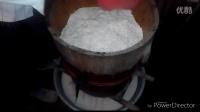 杨金发-《米酒酿法》十个步骤教会你酿米酒