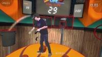 「VREDU出品」Hoops VR体验