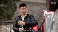 博越长测-提车初体验(闫闯的中国车#1)