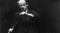 贝多芬《交响曲全集》