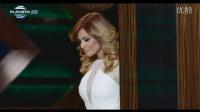 美女写真Preslava-欧美DJ性感美女热舞潮流音乐MVRejimneprilichna20160104