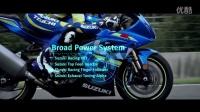 【2017 全新大#R#  Suzuki GSX-R1000 _ GSX-R1000R】
