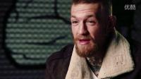 UFC 205 头条战 阿瓦雷兹VS康纳 预告  Eddie Alvarez vs Conor McGregor