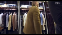 """""""嘴炮""""康纳麦格雷戈 Conor McGregor在纽约第五大道购物与训练 The Mac Life series 2"""