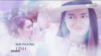 越南歌曲:青春年华(二)主题曲Tuổi Thanh Xuân 2 -OST