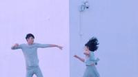 杨乃文《离心力》官方版MV