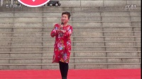 《我的祝福你听见了吗》宜春市老年大学美声二班袁慧珺演唱