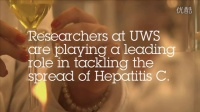 UWS_Research