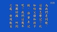 《若要佛法兴 唯有僧赞僧》有声书 14