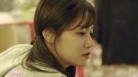 [韩剧]又甜又辣4(720P高清)