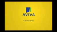 AVIVA Aviva Compilation 2009 England TV Commercial