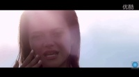 性感诱惑Рената欧美DJ性感美女热舞潮流音乐MVШтифель-Музыкасе20160301
