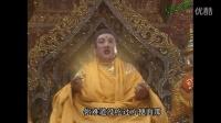 大侠恶搞西游--唐僧师徒四人因全家桶太少到佛祖处告状-毁西游 巨搞笑