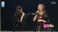 2016-11-06 SNH48 TeamHII公演MC剪辑