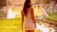 美女写真Trance欧美DJ性感美女热舞潮流音乐MVMusic&BeautifulGirls(L20160209