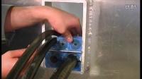 烙克赛克 Roxtec S frame 安装视频
