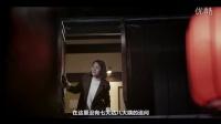 慈溪旅游宣传片 逃离