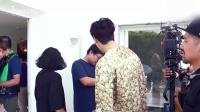 《藍色大海的傳說》拍攝花絮 李敏鎬全智賢搞笑NG