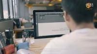 room3介绍视频-香港首个虚拟现实应用程序