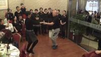 马王老师指导燕子跳水兵舞11.9