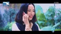 东风风神AX3微电影
