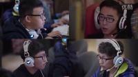 极智杯北京高校电子竞技联赛 宣传片