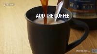 Protein Pumpkin Spice Latte - Quick Recipes