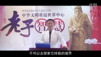 周萧阳解读道德经13-14集视频