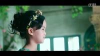 QQbaby儿童摄影样片:5岁姐姐和1岁弟弟的快乐时光