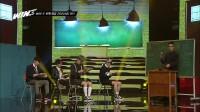 【现场】WINNER(Team A)Dance  -  D.O.A (JAY-Z) & Crazy Go