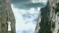 地方半班戏——薛丁山征西【山寨仙童配薛郎】下集 半班戏 第1张