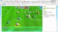 [战警] 小游戏系列#2 足球游戏