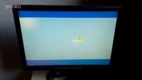 Windows xp关机
