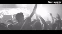 性感诱惑YellowClaw欧美DJ性感美女热舞潮流音乐MV-TillItHurtsFt.A20160109