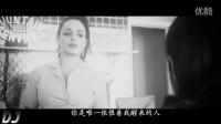 [中文歌词] Alesso - I Wanna Know (Nico & Vinz)