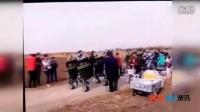 八一表演队玉田坠机  首位歼10女飞行员牺牲