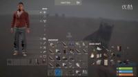 摄影师也玩游戏【Rust腐蚀】个人生存 Ep.3