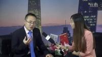 视品阁-深圳海的诗养身养老有限公司