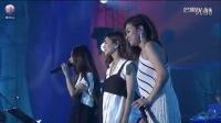 20161112 广州春浪音乐节-S.H.E