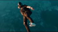 電音世界MV - Avicii - Come To Me