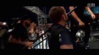 電音世界MV Avicii - Martin Garrix - Hold on Forever