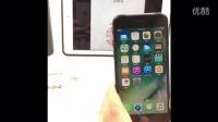 日版有锁iPhone7 GPP卡贴设置教程