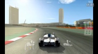 【RRK】真实赛车3未来方程式1-2