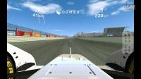 【RRK】真实赛车3未来方程式1-3