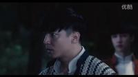 老九门番外之二月花开 【完结】【国产网剧】