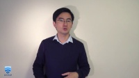 【万门大学】小季金融4货币当局