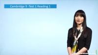 【万门大学】雅思阅读1.4 课后题讲解&作业布置