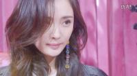 Gucci Garden 北京SKP旗舰店活动视频完整版