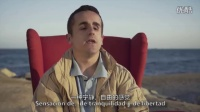 西班牙深度公益广告SENTIR《感受》