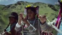 高清大制作秘鲁宣传片PERU DEDICADO A TI《秘鲁只为你》
